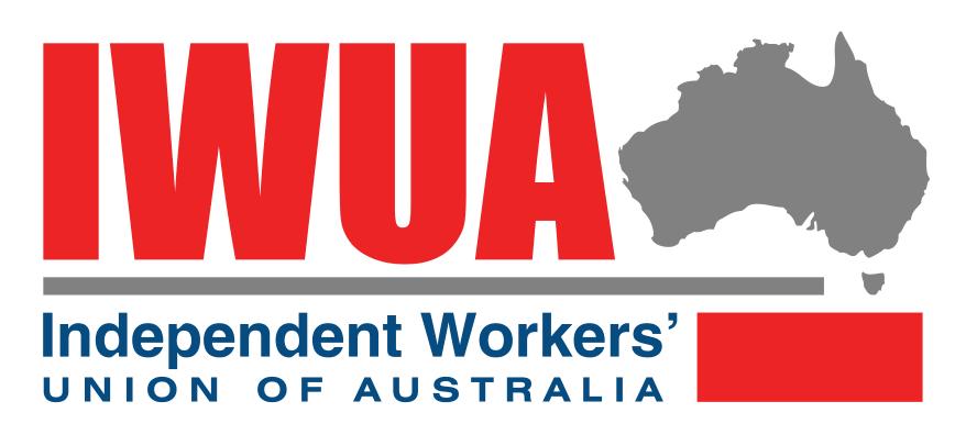IWUA Logo-1